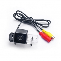 Rear View Camera Night Vision Waterproof Parking Reverse Camera for Mercedes Benz